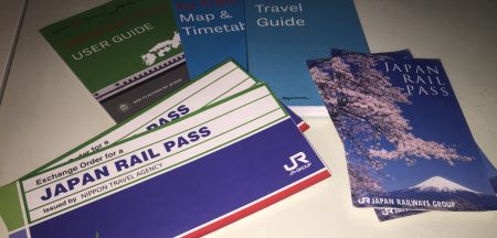 jr-pass-tren-japon