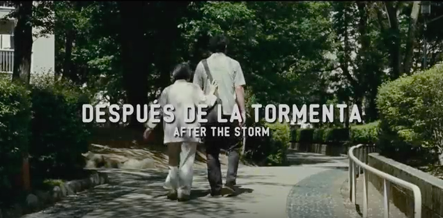despues-tormenta-koreeda