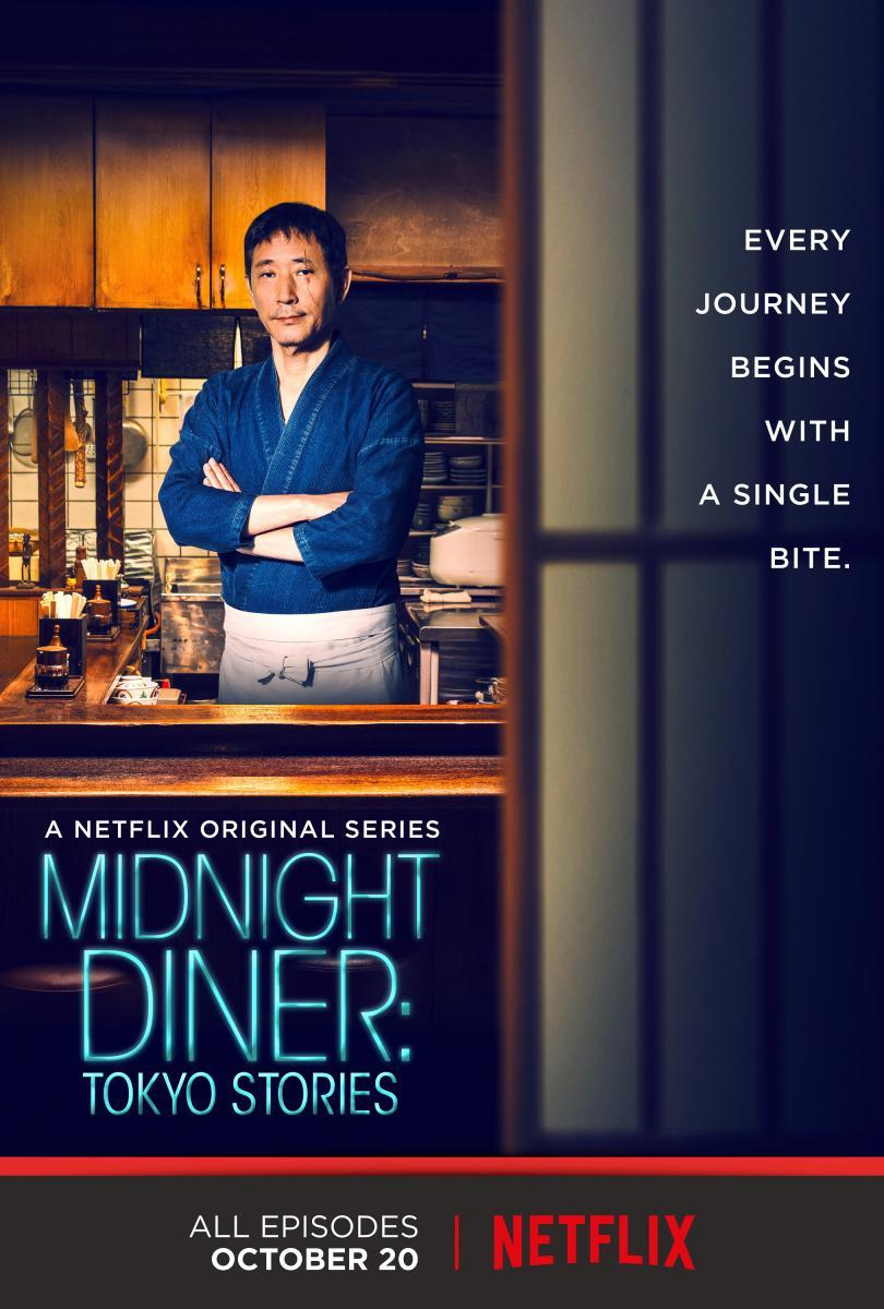 midnight-diner-serie-TV-netflix