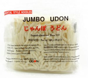 fideos-udon