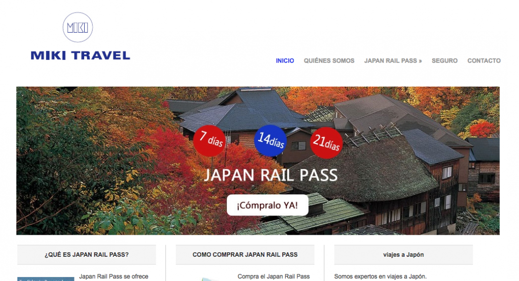 miki-travel-agencia-viajes-japon