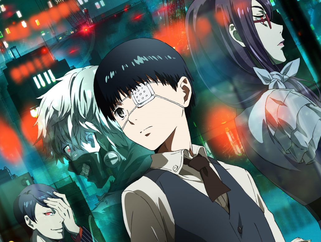 tokyo-ghoul-poster