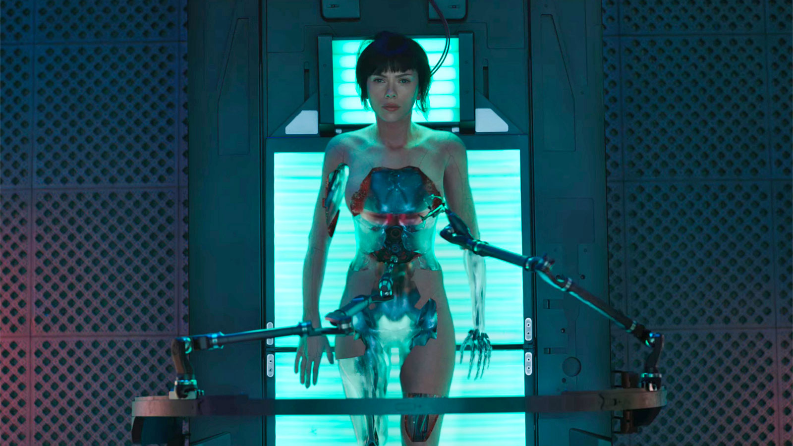 ghostintheshell 2