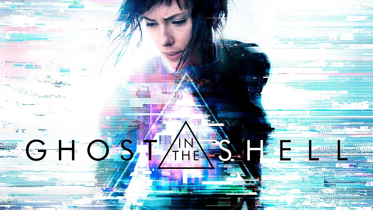 ghostintheshell1